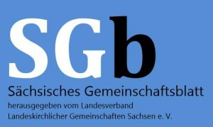 Titellogo SGB